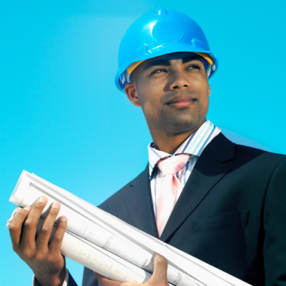 Engineering Student And Graduate Internship for 2015 / 2022